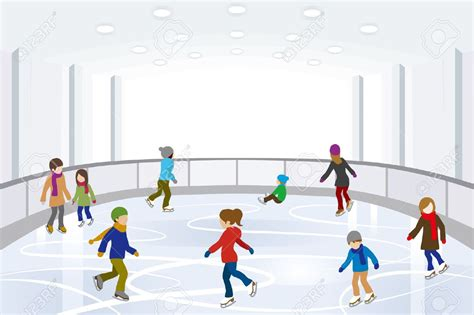 Skating Clipart Skating Clipart Clipground