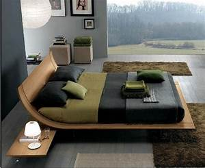 nice furniture for your bedroom homedeecom With unique furniture and mattress