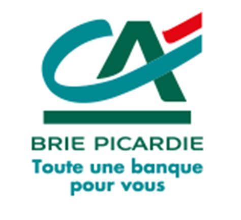 credit agricole brie picardie chelles le pacte coop 233 ratif et territorial cr 233 dit agricole brie picardie