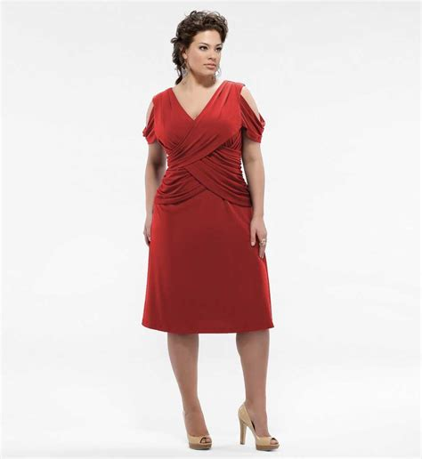 How To Wear Plus Size Cocktail Dresses  Iris Gown. Free Monthly Calendar Template 2016. Movie Poster Template. Club Meeting Minutes Template. Free Pregnancy Announcement Templates. Receipt Template Google Docs. Contractor Non Compete Agreement Template. Easy Sample Resume With Summary Of Qualifications. Graduation Letter To Daughter From Mother
