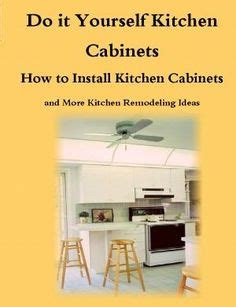 do it yourself kitchen makeover hometalk 1000 images about nook books worth reading on pinterest
