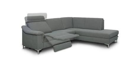 polstermöbel hersteller liste 21 besten sofas f 252 rs moderne wohnzimmer bilder auf