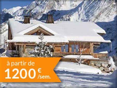chalet 10 personnes pyrenees location chalet montagne s 233 lection chalet ski hiver 2015 2016