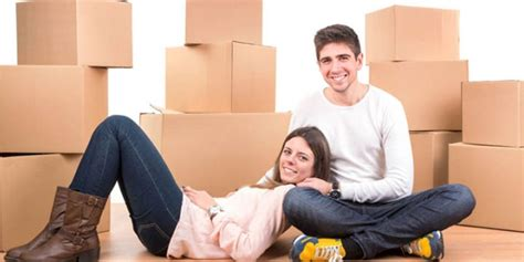 anmol packers  movers compare rating reviews charges