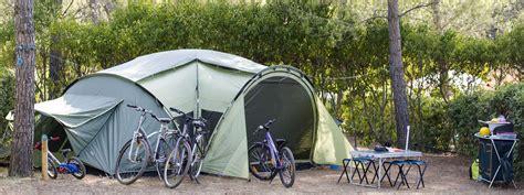 Camping à Fontvieille Au Coeur De La Provence Huttopia