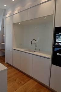 Boden Für Küche : k che parkett resch innenausbau ~ Sanjose-hotels-ca.com Haus und Dekorationen