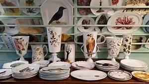 Astier De Villatte : cool ceramics by astier de villatte my stylery ~ A.2002-acura-tl-radio.info Haus und Dekorationen