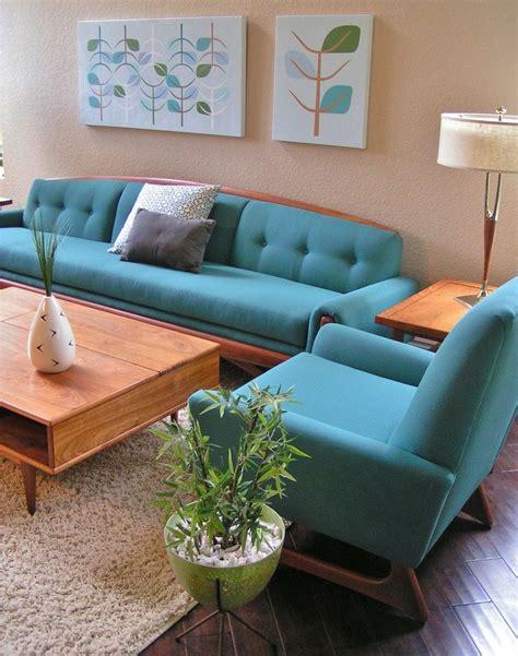 adrian pearsall sofa chairs mid century modern