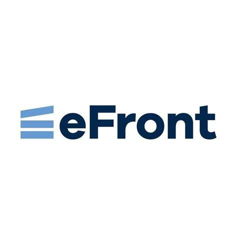 eFront - Startit