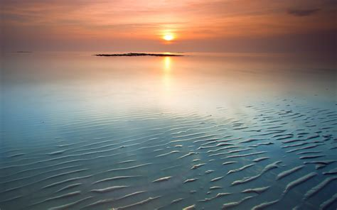 Free photo: Water Sun Background - Reflection, Sea, Sun ...