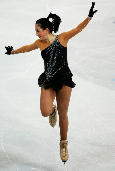 ice stylerostelecom cupcup  russia  figure