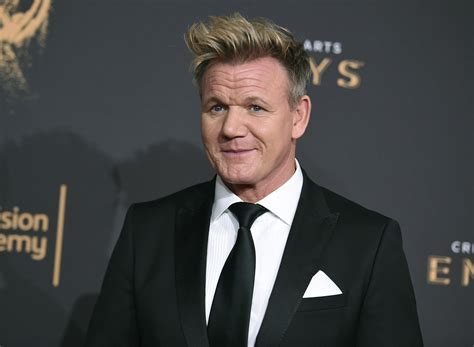 Chef gordon ramsay explores the world to find the best local cuisines. Gordon Ramsay learns cooking the Cajun way - News - Houma Today - Houma, LA