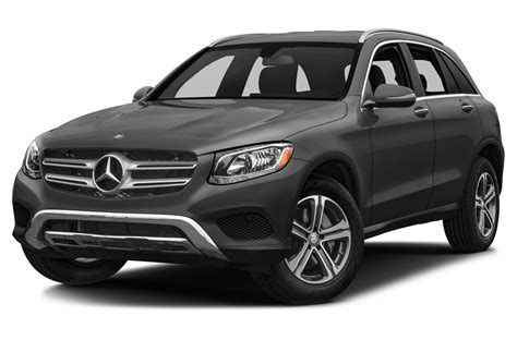2018 Mercedes Glc by New 2018 Mercedes Glc 300 Price Photos Reviews