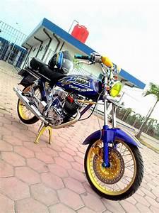 Motor Gl Max