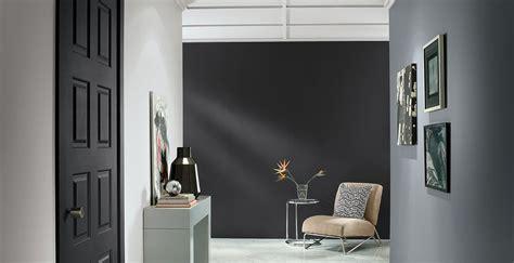grays interior colors inspirations   hallways