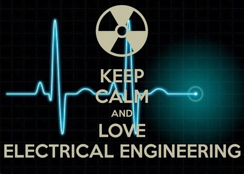 Circuit Board Desktop Background Electrical Engineering Wallpaper Wallpapersafari