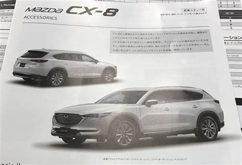 Gambar Mobil Gambar Mobilmazda Cx 5 by Gambar Mobil Mazda Cx 5 Touring Rommy Car