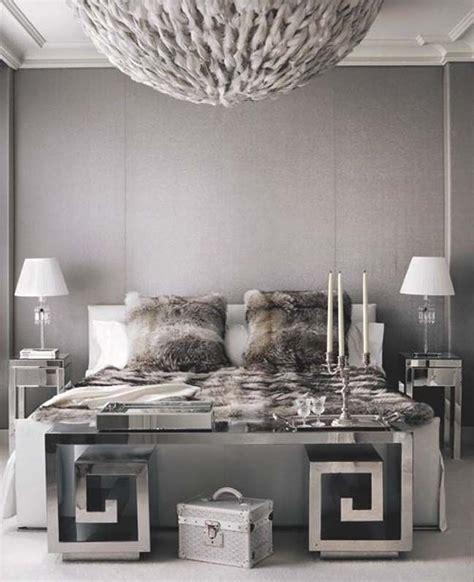 Luxury Bedroom Design Ideas by 25 Best Modern Luxury Bedroom Ideas On Modern