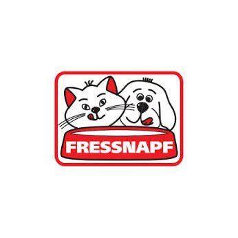 Krankenversicherung Kosten Im Griff by 05721 82283 Fressnapf Hundekrankenversicherung