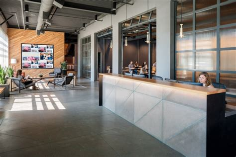 maletis beverage offices portland office snapshots