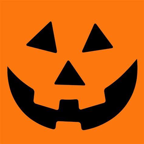 printable halloween gift tags  candy treats mama