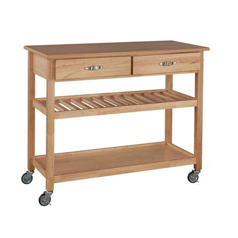 meuble cuisine tout en un home styles meuble quot designer quot tout usage de