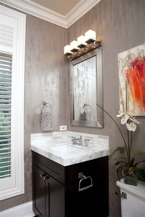 Faux Painting Ideas For Bathroom by Decorative Painting Techniques For Creative Wall Design