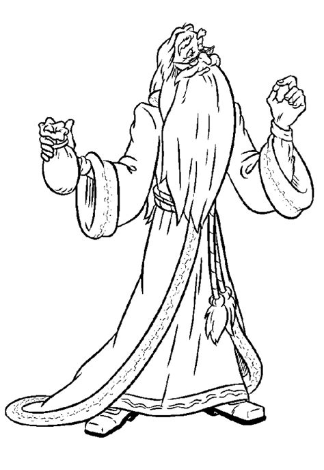 coloring book  coloring pages  faeries elves