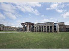Jemison High School Huntsville City Schools