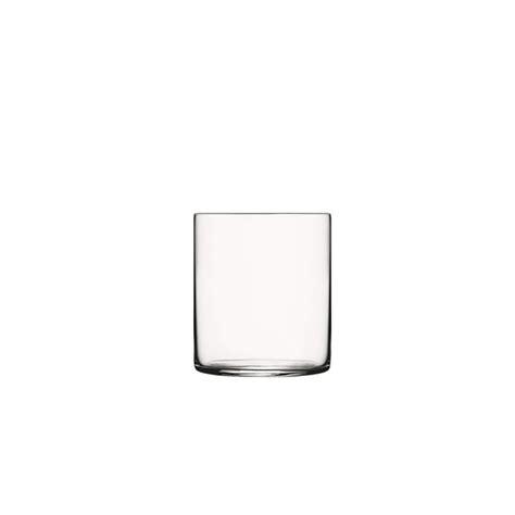 bormioli luigi bicchieri bicchiere acqua top class bormioli luigi in vetro cl 35