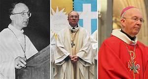 Mgr Jacques David   Une Vie Au Service De L U2019eglise Du Christ