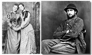 What Clothes Did Poor Victorians Wear Quora
