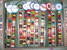 Christmas Bazaar Crafts to Sell