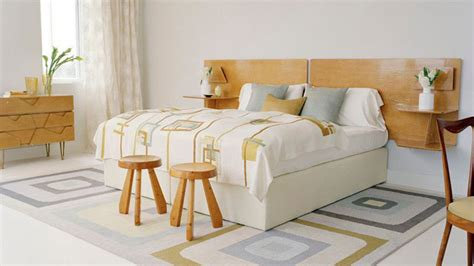 wall decorating ideas for bedrooms 20 master bedroom colors home design lover