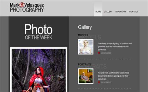 beautiful photography websites smashing magazine