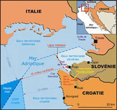Ingresso Croazia Ue Un Fiume Di Parole Per Un Mare Di Problemi Ship2shore