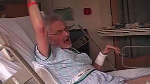 16x9 - Hospital Heartbreak: Patients scream for long-term ...