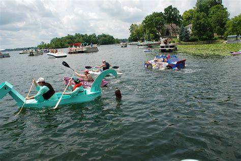 Cardboard Boat Race Fails by 89 Cardboard Boat Ideas Hutch Studio Boat Project