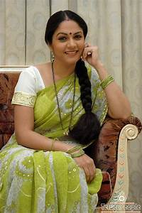 gracy singh marriage photos | Wedding Styles