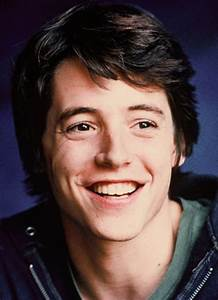 """young matthew broderick in """"torch song trilogy"""" (a 1988 ..."""