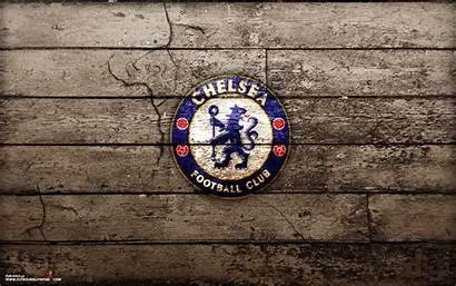 Chelsea Football Club Wallpapers