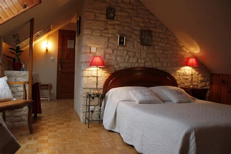 chambre d hote moselle chambre d 39 hotes