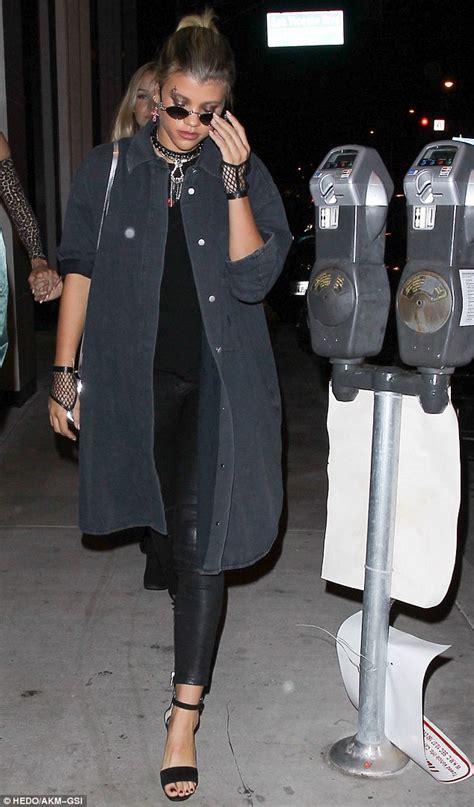 Karrueche Tran morphs into Angelina Jolie's Tomb Raider ...