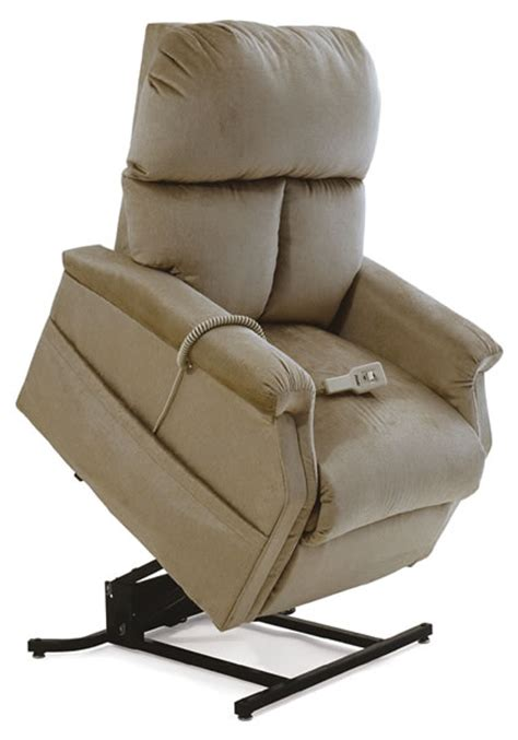 pride lc 250 classic lift chair