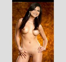 Nia Peeples Naked Celebrity Pictures Leaked Celebrity Nude Photos