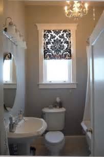 bathroom window ideas 25 best ideas about bathroom window curtains on kitchen curtains kitchen window