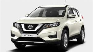 Nissan X Trail 3 : nissan x trail 3 iii 2 0 dci 177 all mode tekna xtronic neuve diesel 5 portes b ziers occitanie ~ Maxctalentgroup.com Avis de Voitures