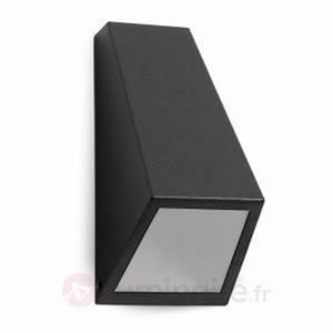 Luminaire D Angle : 908 offres luminaire d 39 angle obtenez le meilleur prix avec touslesprix ~ Melissatoandfro.com Idées de Décoration