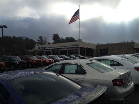 hayes chrysler dodge jeep gainesville car dealers