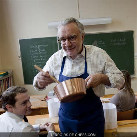 alain ducasse cours de cuisine alain ducasse cours de cuisine 100 images atelier